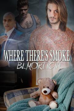 SmokeCover1