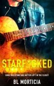 starfucked_final-2