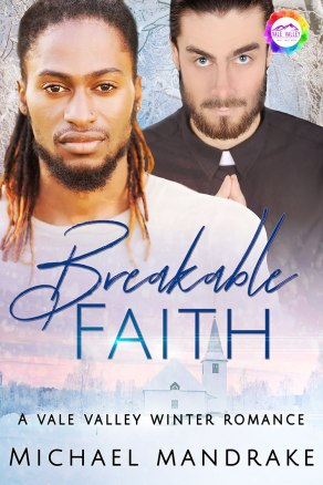 MM-Breakable-Faith-VV-750x1125