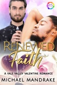 mm-renewedfaithvvv-750x1125