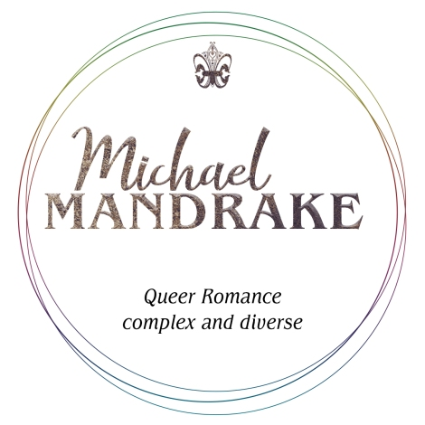 Final - Michael Mandrake