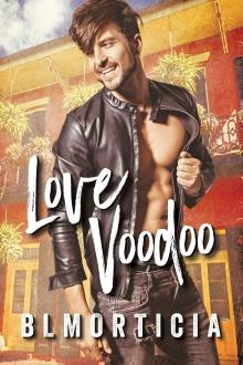 LoveVoodooFS_v1
