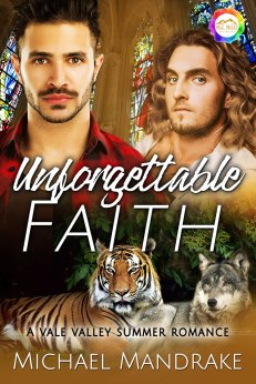 MM-UnforgettableFaith-SVV-750x1125