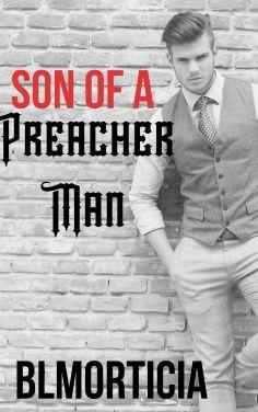 PreacherAlt