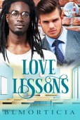 BLM-LoveLessons-750x1125