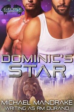 MM-DominicsStar-gf2-750x1125