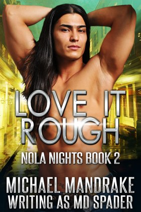 MM-NN2-LoveitRough-750x1125